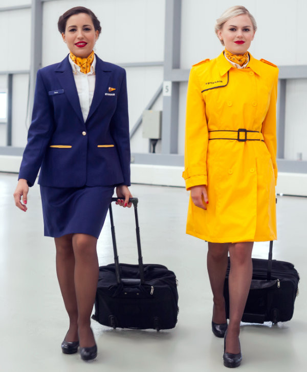 Авиабилеты Ryanair из Финляндии