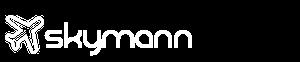SKYMANN.COM 🎫