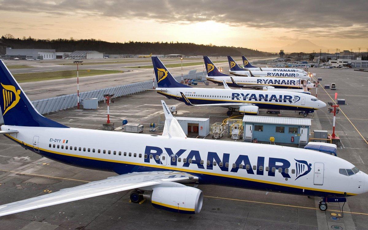 Дешевые билеты на самолет из таллинна за сколько заканчивается продажа билетов на самолет аэрофлот