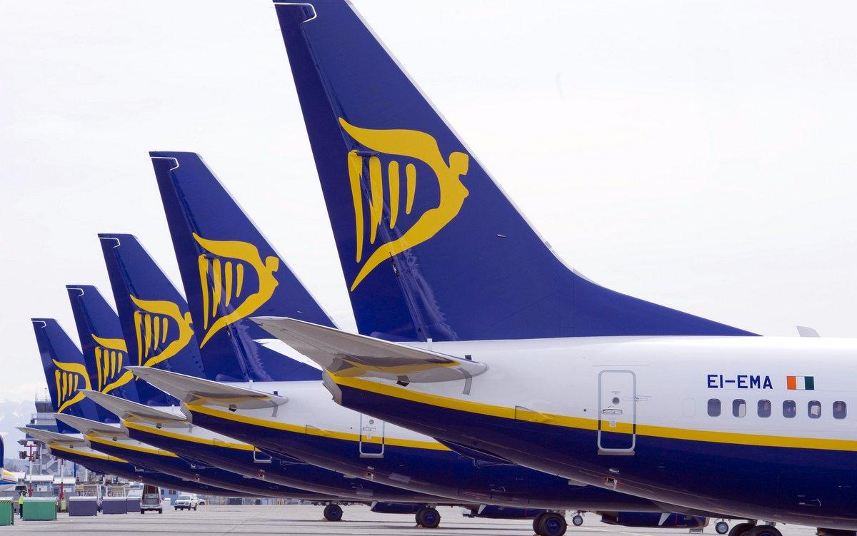 Дешевые авиабилеты из Литвы, Вильнюса и Каунаса